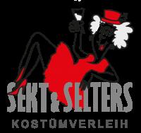Sekt&Selters
